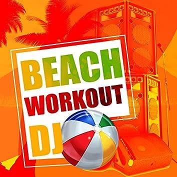 Beach Workout DJ