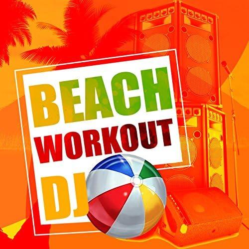 Beach Body Workout, Bikini Workout Dj & Workout Club
