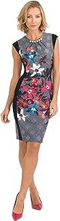 Joseph Ribkoff Women's Dress Style 193647