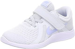 c53c18e8 Nike Kleinkinder Sneaker Revolution 4, Zapatillas Unisex Niños