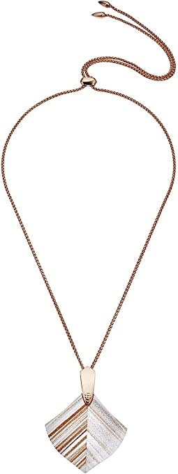 Aislinn Necklace