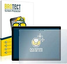 """brotect Entspiegelungs-Schutzfolie kompatibel mit Microsoft Surface Book 2 13.5"""" - Anti-Reflex, Matt"""