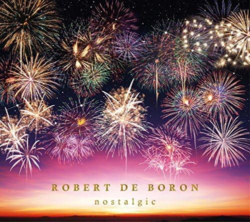 Robert de Boron
