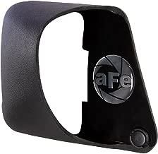 aFe Power Magnum FORCE 54-12208 BMW 335i (F30) Intake System Scoop