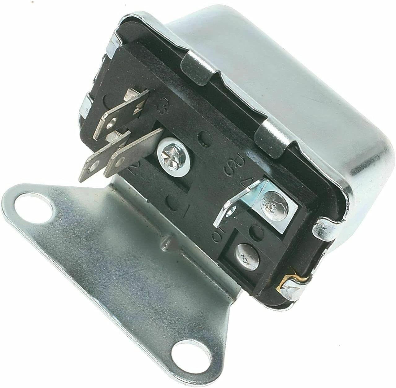 National uniform free shipping Replacement A C Auto Relay Control Temperature Online limited product