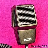 MIC/Microphone for 5 pin SSB Cobra 148 / Uniden Grant CB Radio - Workman DM507-5