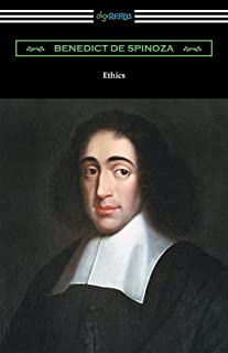 Best baruch spinoza ethics Reviews