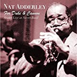 For Duke and Cannon (Sextet Live At Sweet Basil)