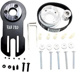 liftboard parts