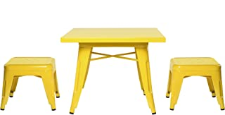 Best babyletto 3 piece lemonade playset Reviews