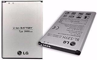 BATERIA LG BL-53YH LG G3 D855 D830 D851 D850