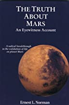 Best the truth about mars Reviews
