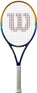 Best softball tennis racket Reviews