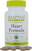 banyan heart formula