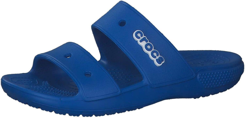 Crocs Unisex-Adult Men's and Sandal Women's Slide Classic Japan's Cheap mail order sales largest assortment