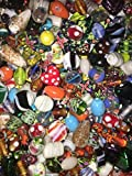 Best Beads Mixes - Cocoa's Beads Premium Elegant Embellished Fancy Mix Lamp Review