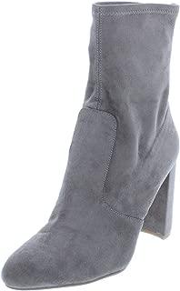 Ivanka Trump Sayida Women's Boots