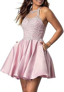 Amazon.com: XS - Dresses / Juniors