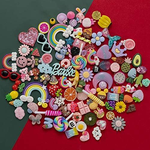 3d nail charms wholesale _image1