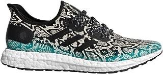 adidas SPEEDFACTORY AM4 Kwasi Kessie Shoe - Men's Running