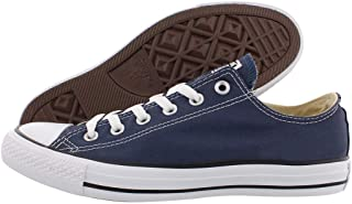 Converse Unisex-Adult Chuck Taylor All Star Core Ox