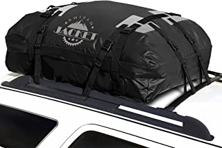 Best auto dry jacket Reviews
