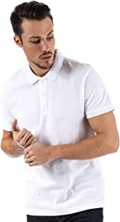 Best bench polo for male Reviews