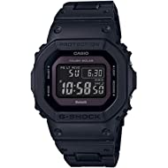 G-Shock Men's Digital Iconic Watch