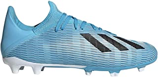 Men's X 19.3 Firm Ground Soccer Shoe