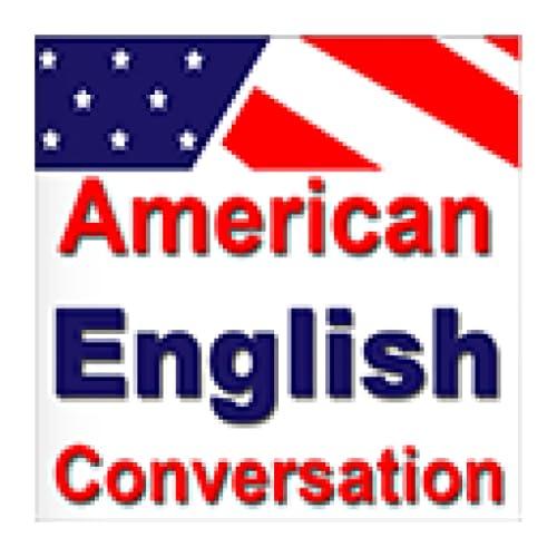 American English Conversation