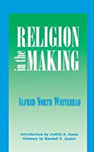Best religion in the making Reviews