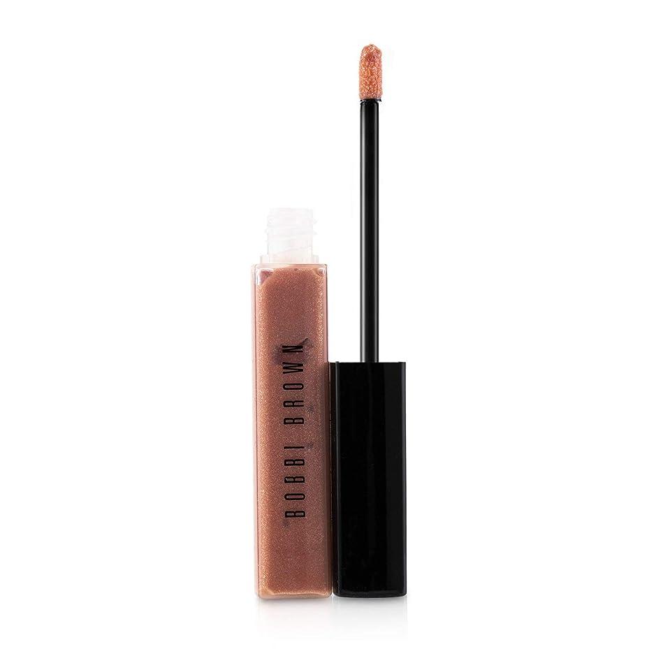 オフェンス脚本不格好ボビイ ブラウン High Shimmer Lip Gloss - # 12 Pastel 7ml/0.24oz並行輸入品