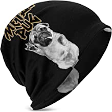 Amazon.es: gorra heavy metal