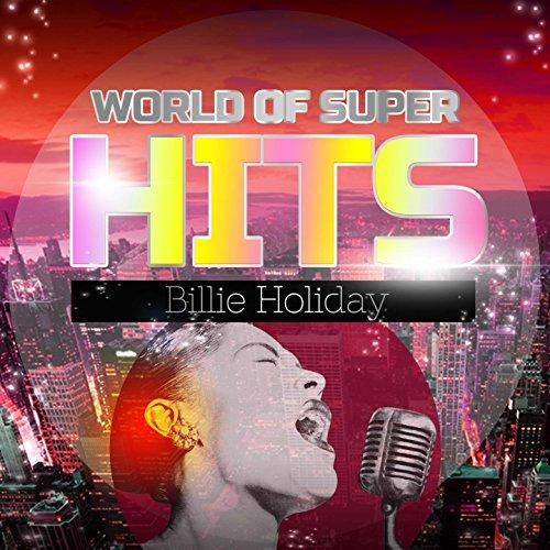 billie holiday autumn in new york - 9