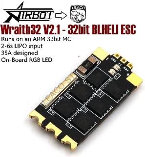 airbot wraith32 v2