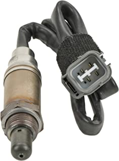 Bosch 15630 Oxygen Sensor, Original Equipment (Land Rover)