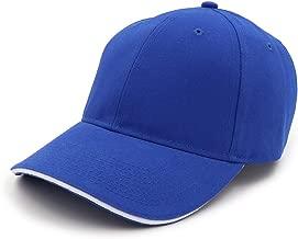Mejor Simple Dad Hats de 2020 - Mejor valorados y revisados