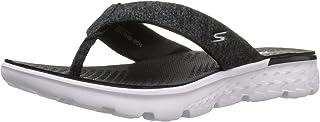 Skechers Women's On-The-go 400-Vivacity Slippers