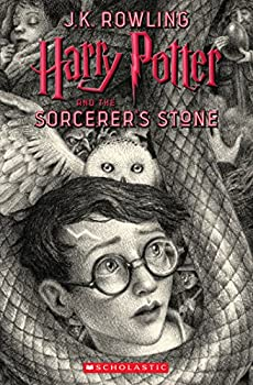 Harry Potter and the Sorcerer s Stone  1