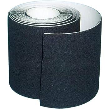 Antideslizante Negro Usos De Piso Cer/ámicos Pegatina Adhesiva Para Ba/ñera Lo Mantiene Seguro 38x2cm Cinta Adhesiva Antideslizante Para Ba/ño