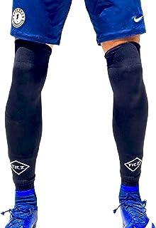 TEKKERZ Soccer Leg Sleeves