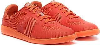 حذاء رياضي للرجال من سويمس