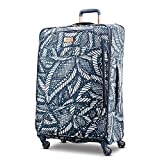 American Tourister Belle Voyage Softside Luggage...