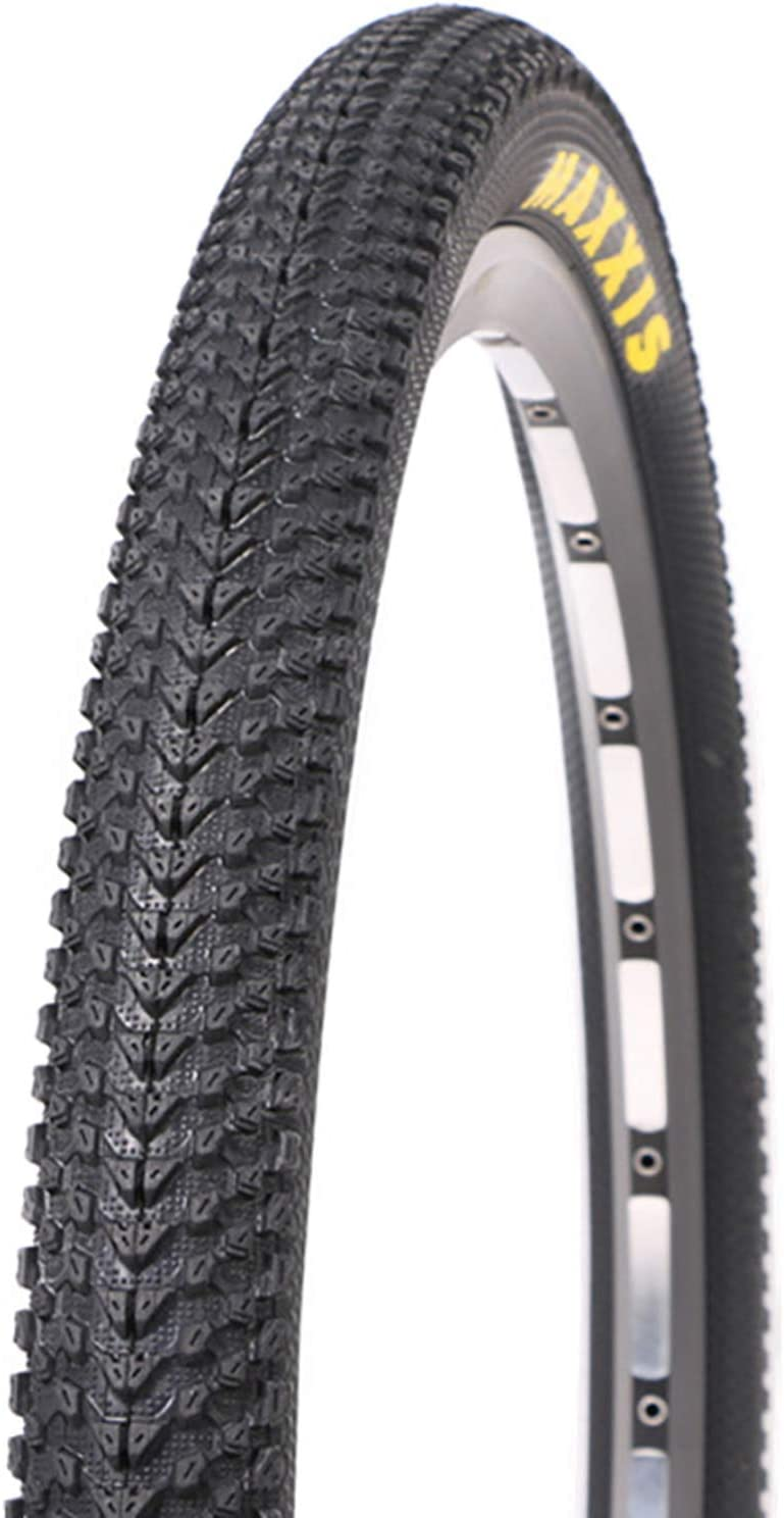 Puncture Resistant//Flimsy MTB Tires 60TPI Fold//Unfold Bicycle Tires Fast Rolling Tubeless Tires BUCKLOS MAXXIS US-Stock Mountain Bike Tire 26//27.5//29 x 1.95//2.1