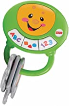 Fisher-Price Laugh & Learning Keys