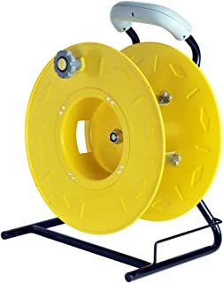 cable hose reel
