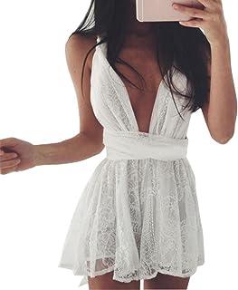 the best attitude 86ef5 9a38f Amazon.it: Aderente - Vestiti / Donna: Abbigliamento