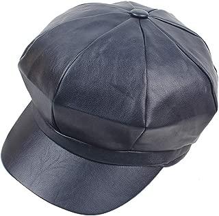 Amazon.es: Boinas - Sombreros y gorras: Ropa