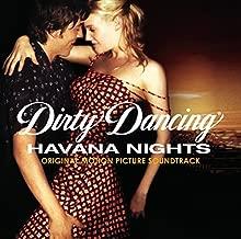 Dirty Dancing: Havana Nights by Various Artists (2004-02-17)