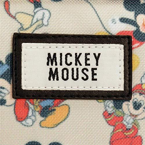 Mickey True Original Gym Sac